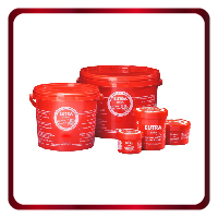 Teat care products