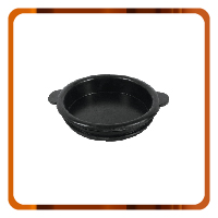 Rubber bucket lid gaskets